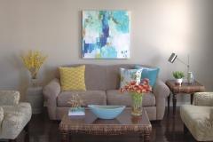 Living-Room_crop2