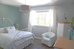 Bedroom_2400